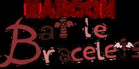 Maroon BoB