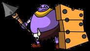 Moblin RPG
