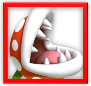 File:Piranha Plant MPR.jpg