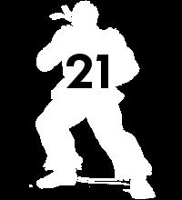 Secret21Supernova