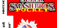 Super Smash Bros. Pocket