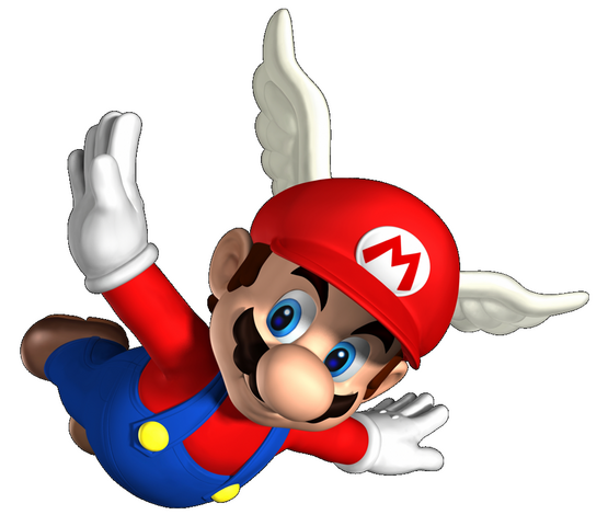 File:WING MARIO2.png