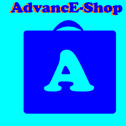 Advanceshop