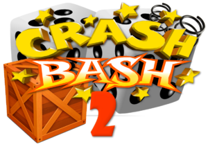 Crash Bash 2