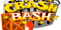 Crash Bash 2: Crush Back!