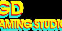 GD Gaming Studios