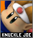 IconKnuckle Joe