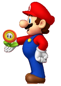 File:Mario3NSMBAS.png