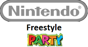 File:Nintendo Freestyle Party.png