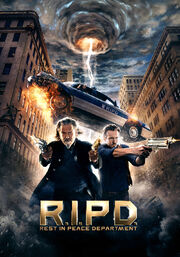 RIPDPoster