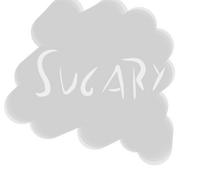 Sugaryspiritgsiii