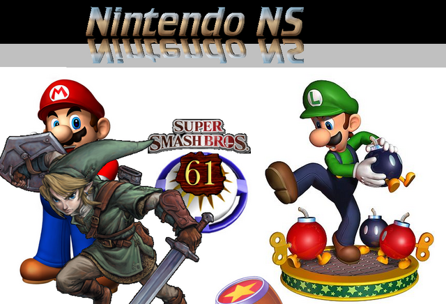 File:Super Smash Bros. 61.png