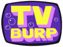 File:TV Burp Logo.png