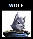 File:Wolf SSBET Logo.png