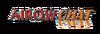 AirowChat
