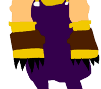 Battlegloves