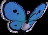 Blue Spectralid