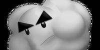 Fwoosh