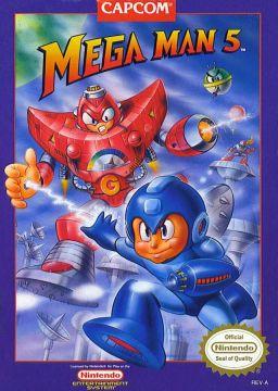 File:Megaman5 box.jpg