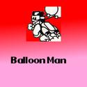 NintendoKBalloonMan