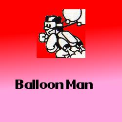 File:NintendoKBalloonMan.png