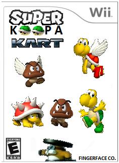 File:Super Koopa Kart.png