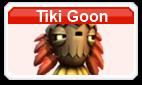 Tiki Goon MSMWU