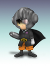 155px-Masked Man 2