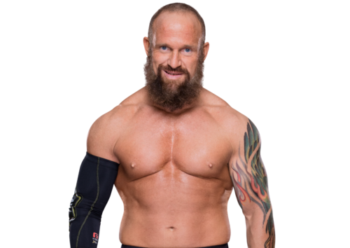 IconEric Young