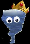 King Wind E.