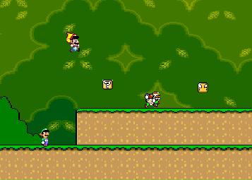 File:Mario 7.png