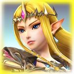 N-Stars Zelda