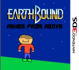 EarthboundafaNA