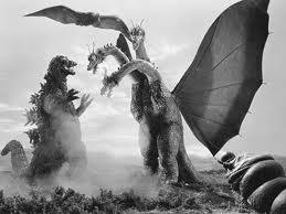 File:Godzilla Ghidorah.jpg