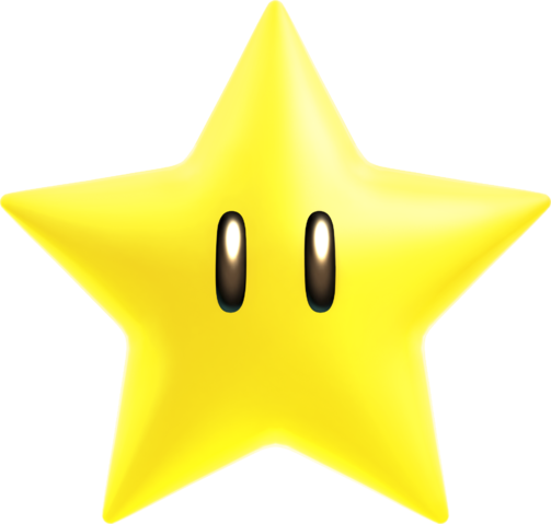 File:Star.png
