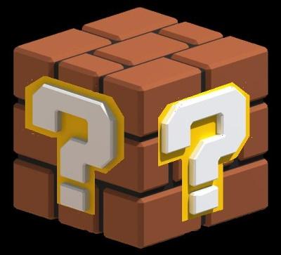 File:400px-Hidden Block MPR.jpg