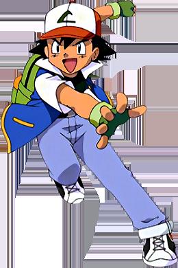 File:Ash anime.png