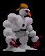 Bad Mr Frosty C2-1-
