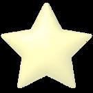 Donation Star