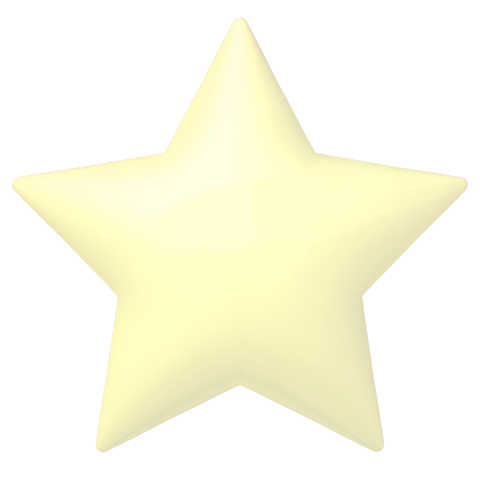 File:Donation Star.png