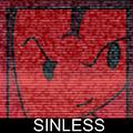FSB Sinless