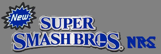 File:NSSBNRS Logo.png