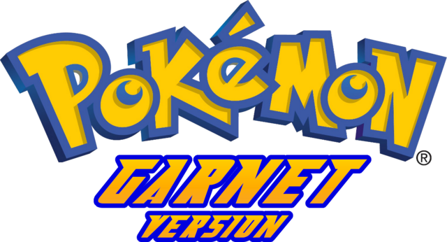 File:Pokemon Garnet Version.png