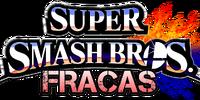 Super Smash Bros. Fracas