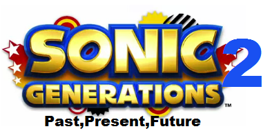 File:Sonic Generations 2 logo.png