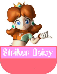 File:Striker Daisy MR.png