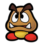 File:150px-Goomba.png
