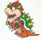Bowser PM TMM