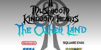 Mushroom Kingdom Hearts II: The Other Land