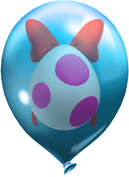 File:MPWiiUBowBalloon.png
